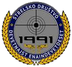 logo_sd1991_small