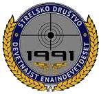 logo_sd1991_small